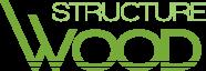 StructureWood - logo